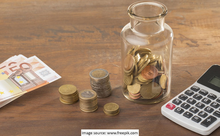 Should You Add HDFC NIFTY50 Equal Weight Index Fund in Your Portfolio?