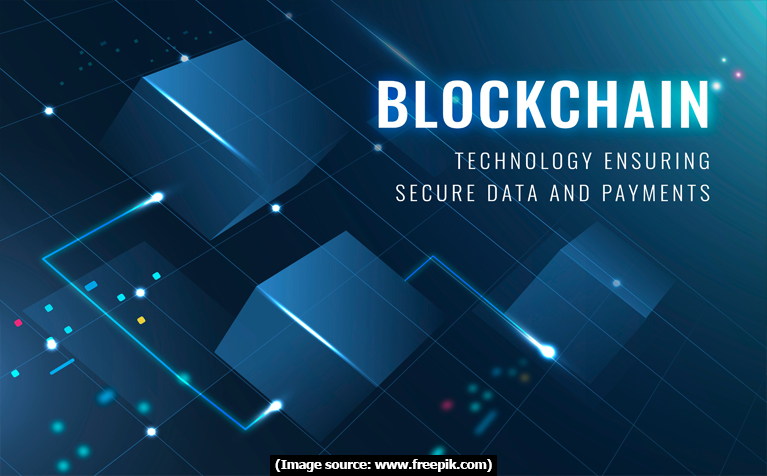 Does It Make Sense to Invest In a 'Blockchain Fund'? Know Here…