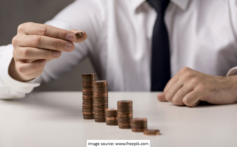 Invesco India Midcap Fund: Recognizing Potential of Under-researched Companies