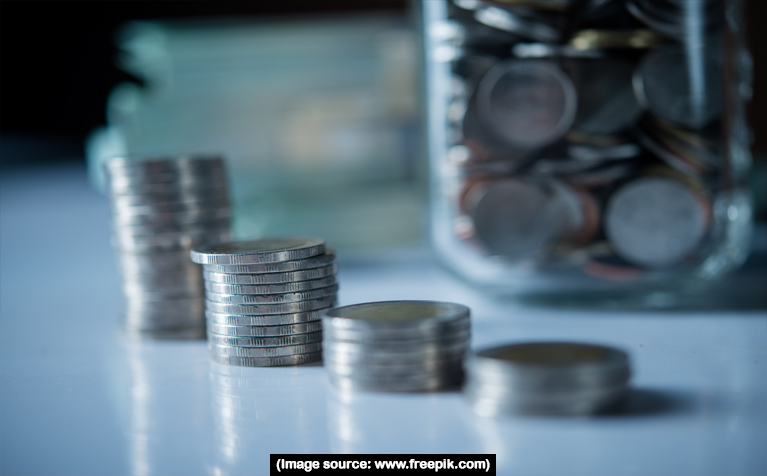 Kotak Multicap Fund: A Worthy Proposition to Multiply Your Wealth?