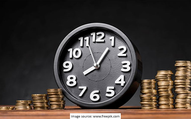 Is it the Right Time to Invest in Dynamic Bond Funds? Know Here…